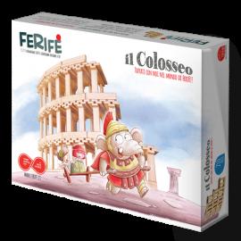 Colosseo Ferifè
