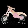 Run Bike Custom
