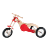 Accessorio per Balance Bike