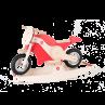 Kit Dondolo per Balance Bike