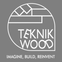 teknikwood